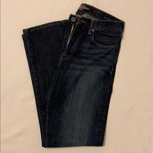 Men's Lucky 🍀 brand jeans